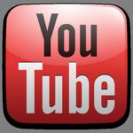 youtube-szkolenie-maciej-mazur