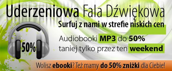 Dźwiękowa Fala Uderzeniowa