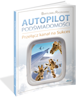 Autopilot podświadomości