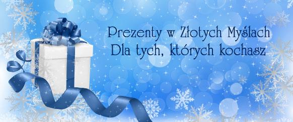 Święta!