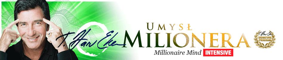 Umysł Milionera