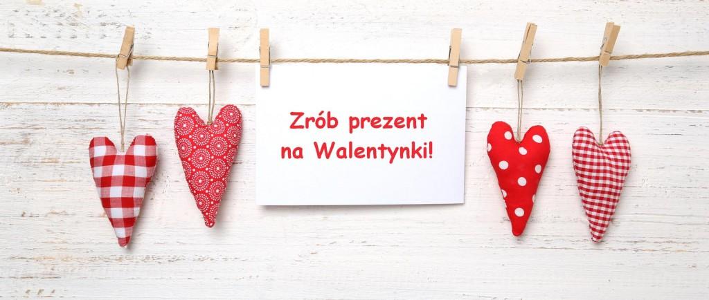 Walentynki!