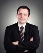 Bartosz Nosiadek