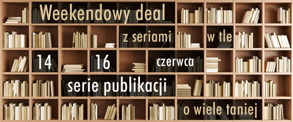 Weekendowy deal